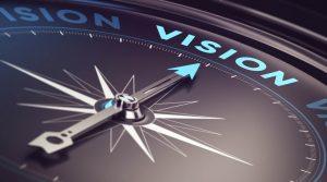 resized_vision.gp21w