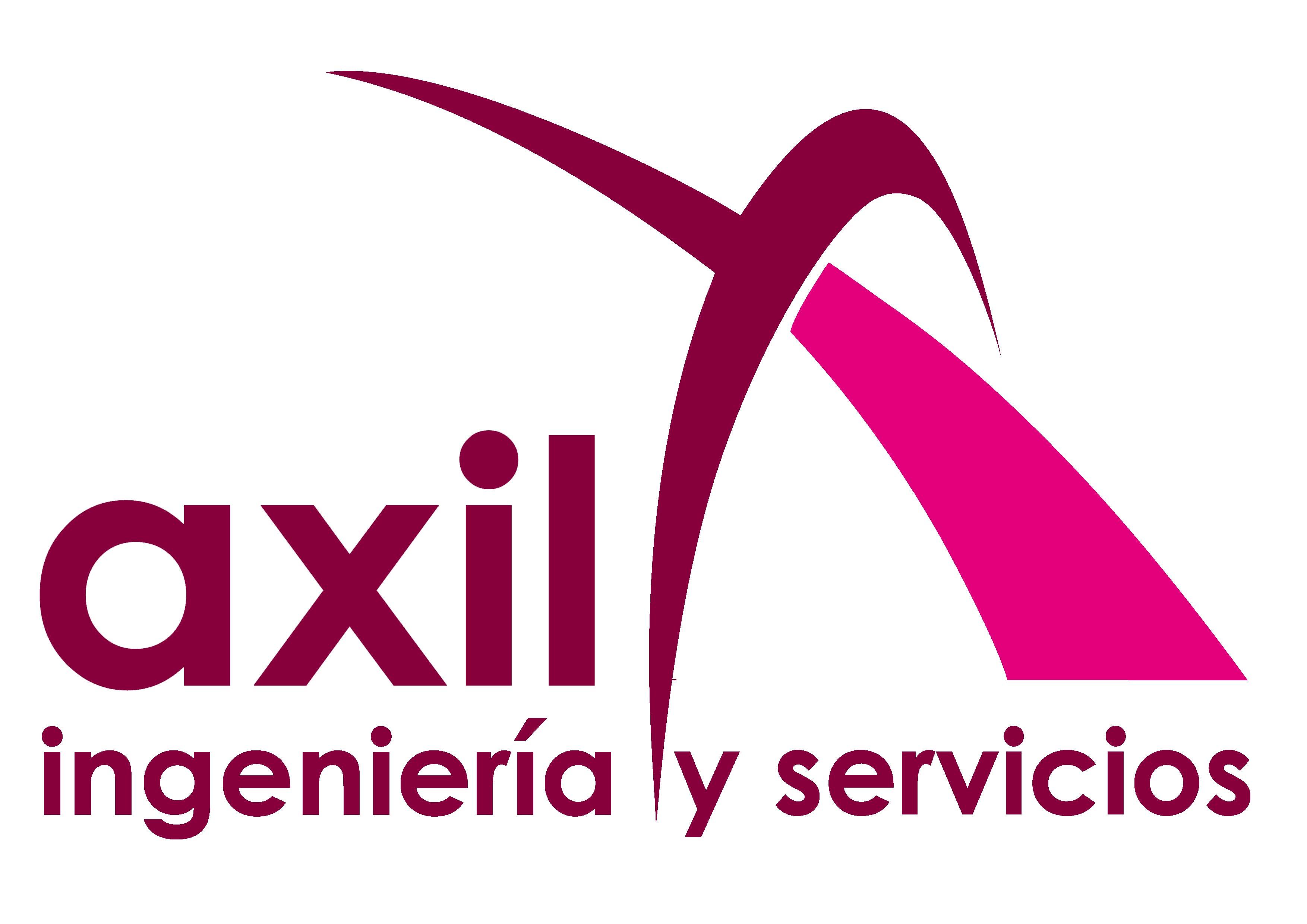 Axil Ingeniería y servicios